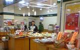 札幌西町店