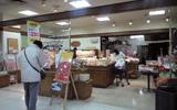 西友平岸店
